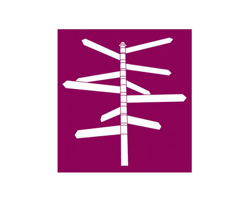 Networking Essentials@Medicinska Föreningen