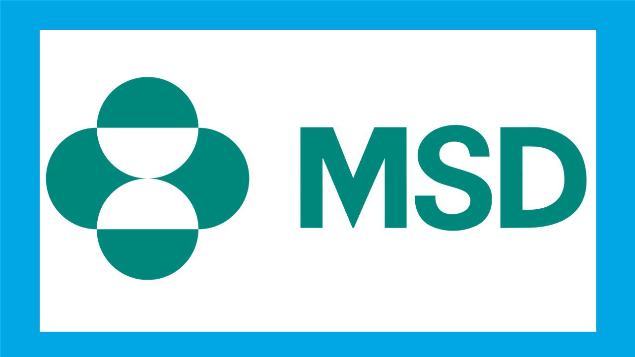 Company presentations [MSD]@Aula Medica