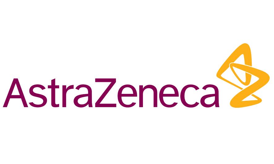 AstraZeneca
