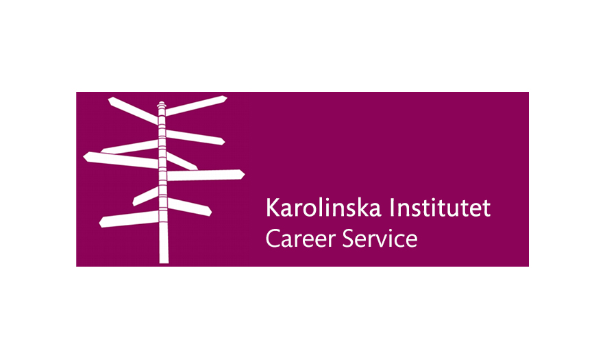 KI Career Service
