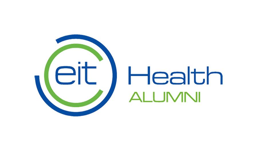 EIT Health Alumni
