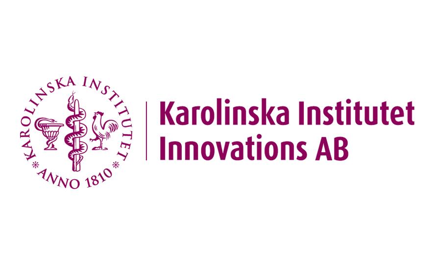 KI Innovations AB