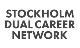 Stockholm Dual Career Network