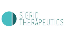 Sigrid Therapeutics