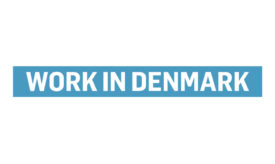 WorkinDenmark