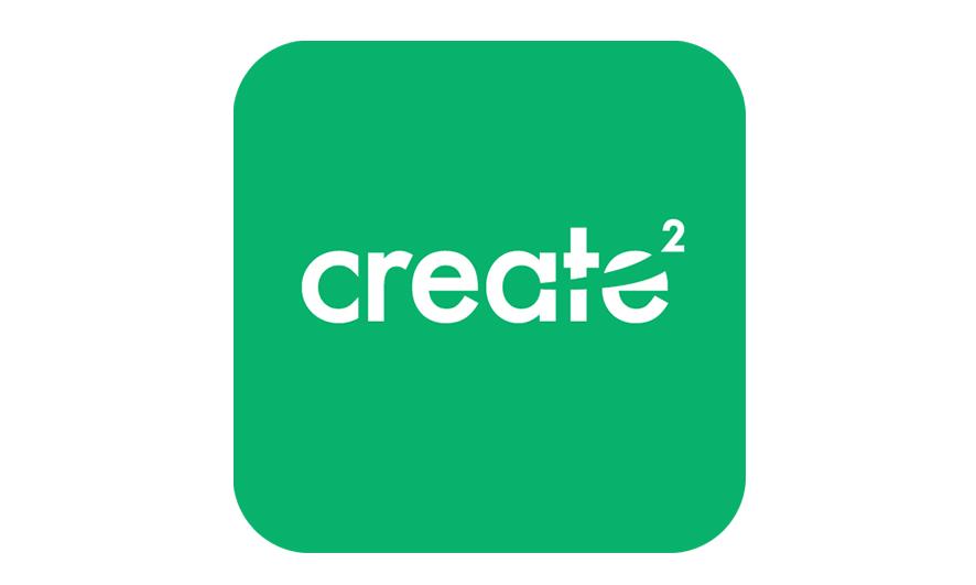 Create Squared