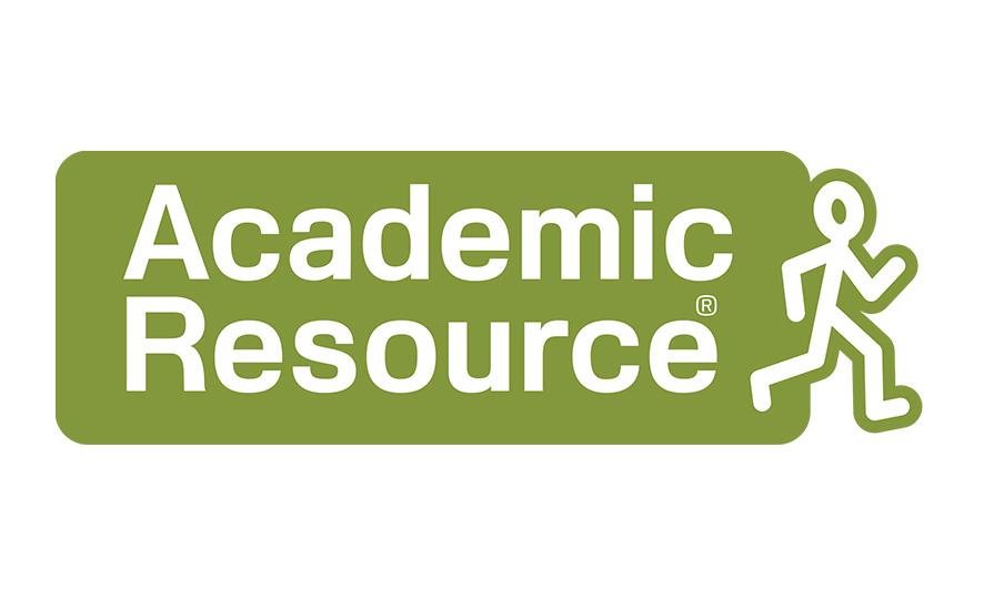 Academic Resource